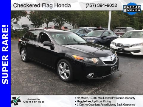 Pre-Owned 2015 Acura TLX FWD 3 5L V6 in Virginia Beach #JA31602A